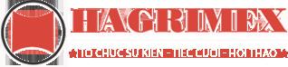 Công ty cổ phần Dịch vụ – Xuất nhập khẩu Nông sản Hà Nội